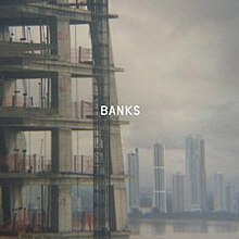 Banks (Paul Banks album).jpg