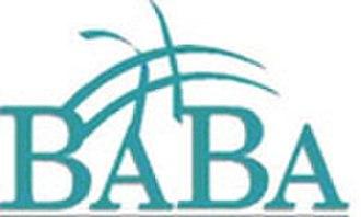Barbados national basketball team - Image: Barbados B Ball Association