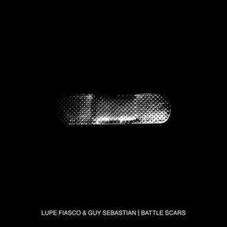 Battle Scars - Image: Battle scars lupe
