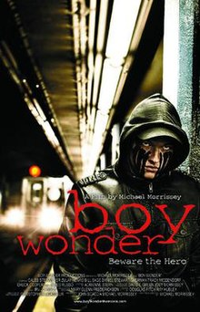 Boy Wonder film.jpg