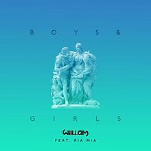 Boys & Girls will.i.am.jpg