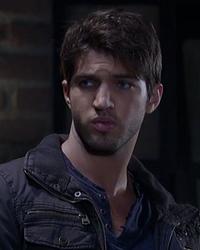 Bryan Craig as Morgan.png