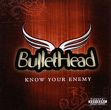 Bullethead cover art.jpg