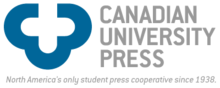 Canadian University Press Logo 2007.png