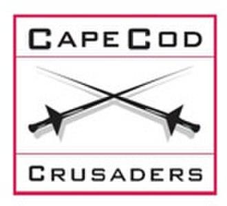 Cape Cod Crusaders - Image: Capecodcrusaders