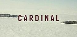 CardinalTV.jpg