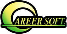 Career Soft logo.png