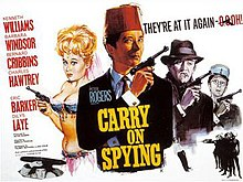 Carry On Spying.jpg
