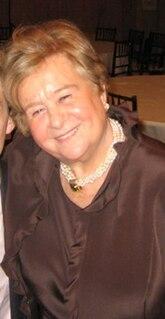Cecile Platovsky Belgian designer