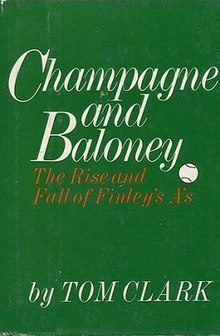Champagne and Baloney.jpg