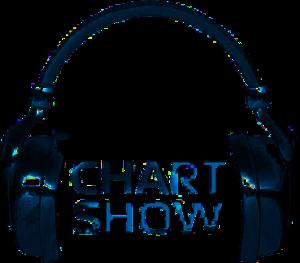 Chart Show TV - Image: Chart Show TV logo