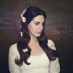 Coachella – Woodstock in My Mind - Image: Coachella Woodstock In My Mind Lana Del Rey