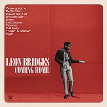 Coming Home Leon Bridges.jpg