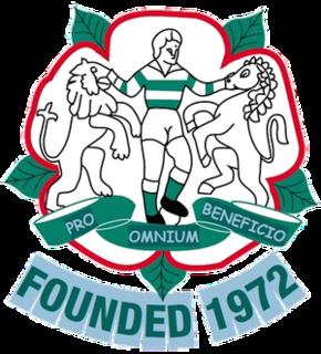 Corinthian F.C. (Kent) Association football club in England