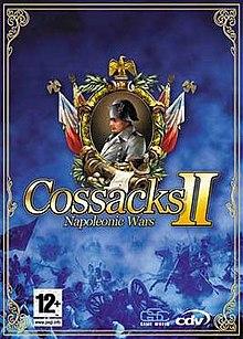 Cossacks 2.jpg