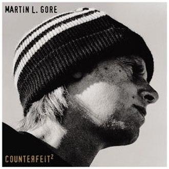 Counterfeit² - Image: Counterfeit²