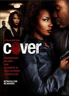 Image Result For African Action Movies