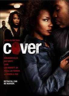 <i>Cover</i> (film)