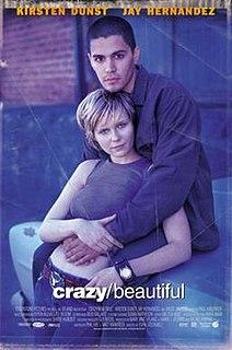 2001 film by John Stockwell