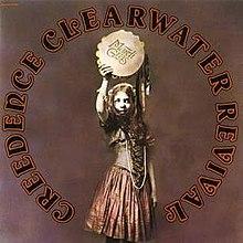 Creedence Clearwater Revival - Mardi Gras.jpg
