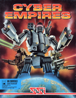 Cyber Empires cover.png