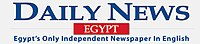 Ĉiutaga News Egypt.jpg