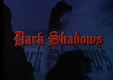 Dark Shadows (1991 TV series).jpg