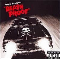 death proof ost