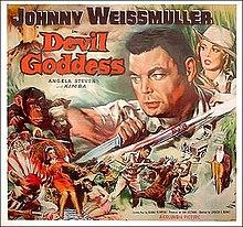 Devil Goddess-poster.jpg