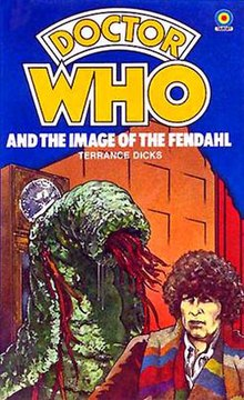 Doctor Who and the Image of the Fendahl.jpg