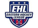 Eastern Hockey League logo.jpg