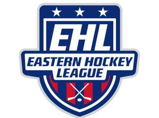 Eastern Hockey League (2013–)