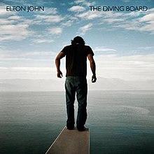 Eltonjohn thedivingboardcover.jpg