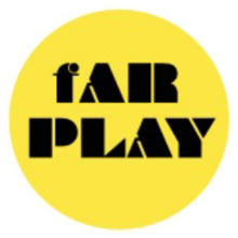 FAR-Play logo, proppsed design.png
