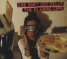 she don t use jelly wikipedia