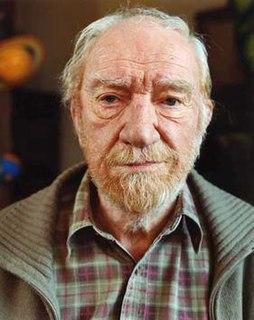 Fernando Fernán Gómez actor, film director (1921-2007)