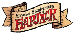 Flapjack logo 02.png