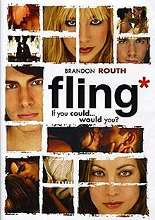 what is a fling