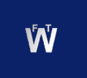 Fort Worth Cats - Image: Fort Worth Cats cap logo