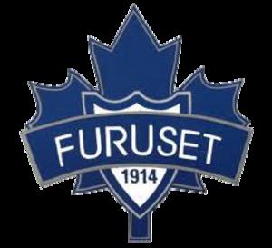 Furuset Ishockey - Image: Furusetlogo