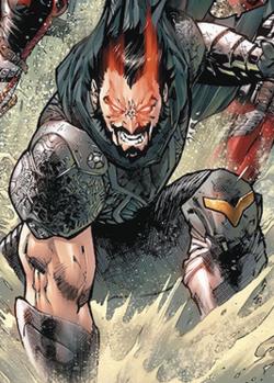 General Zod SS vol 5 17.png 198ec6e7aa