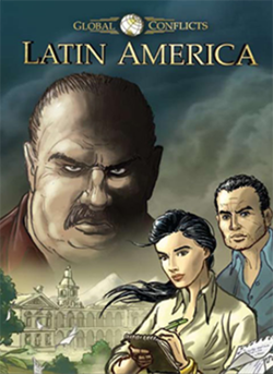 Global Conflicts - Latin America coverart.png