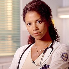 Gloria Reuben as Jeanie Boulet.jpg