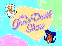 God and Devil Show.png
