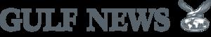 Gulf News - Image: Gulf News Logo
