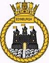 HMS Edinburgh badge.jpg