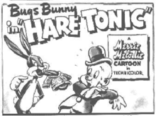 Hare Tonic Lobby Card.PNG