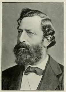 Henry Smith Van Eaton U.S. Representative from Mississippi