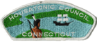 Housatonic Council CSP.png