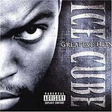 ice cube albums free download